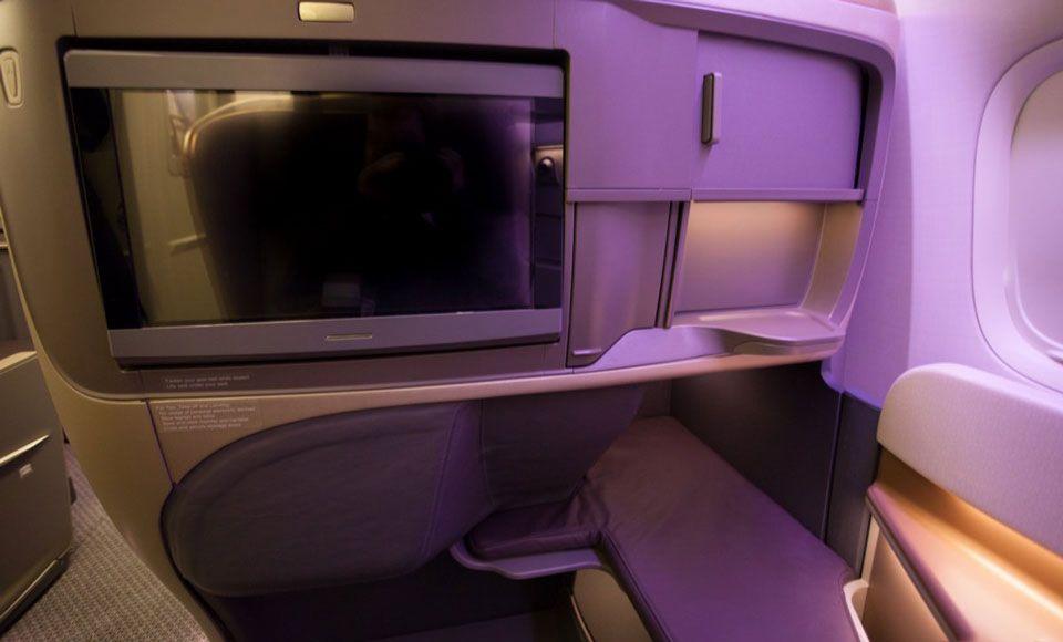 singapore-773er-new-cabin-9
