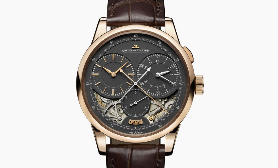 jaeger-lecoultre-duometre-chronograph