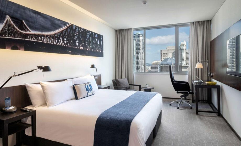 next-hotel-brisbane-56b25d132cbcbe7073ad646b