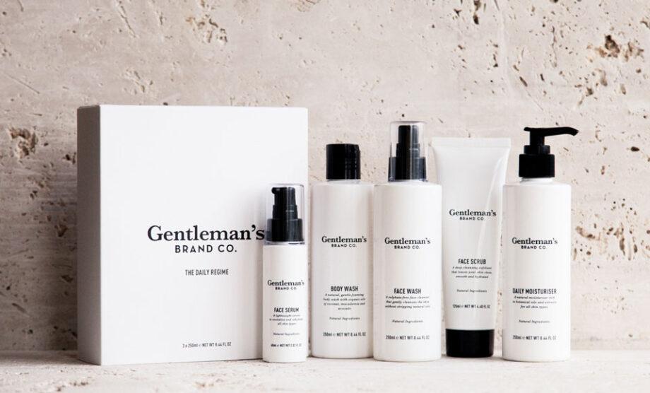 Gentlemen's Brand Co.