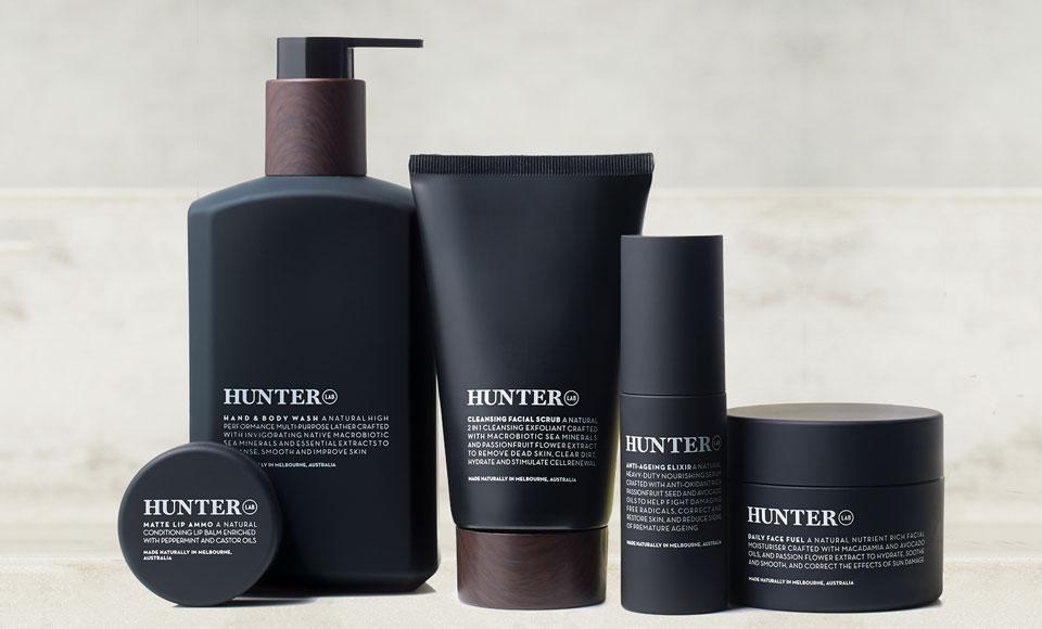9 Australian Grooming Brands Every Man Needs In His Life