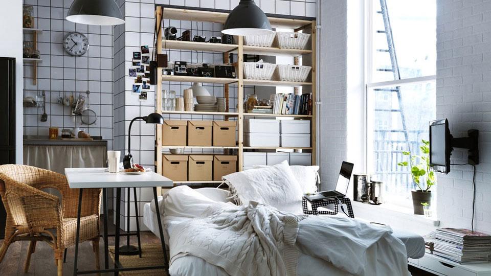 10 cheap interior design ideas that wont break the bank