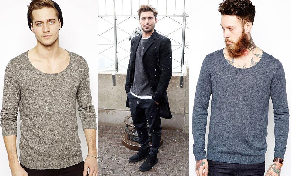 How To Wear A Sweatshirt Modern Men S Guide