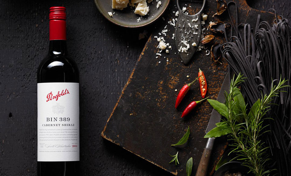 18 Best Australian Red Wines That Won't Break The Bank