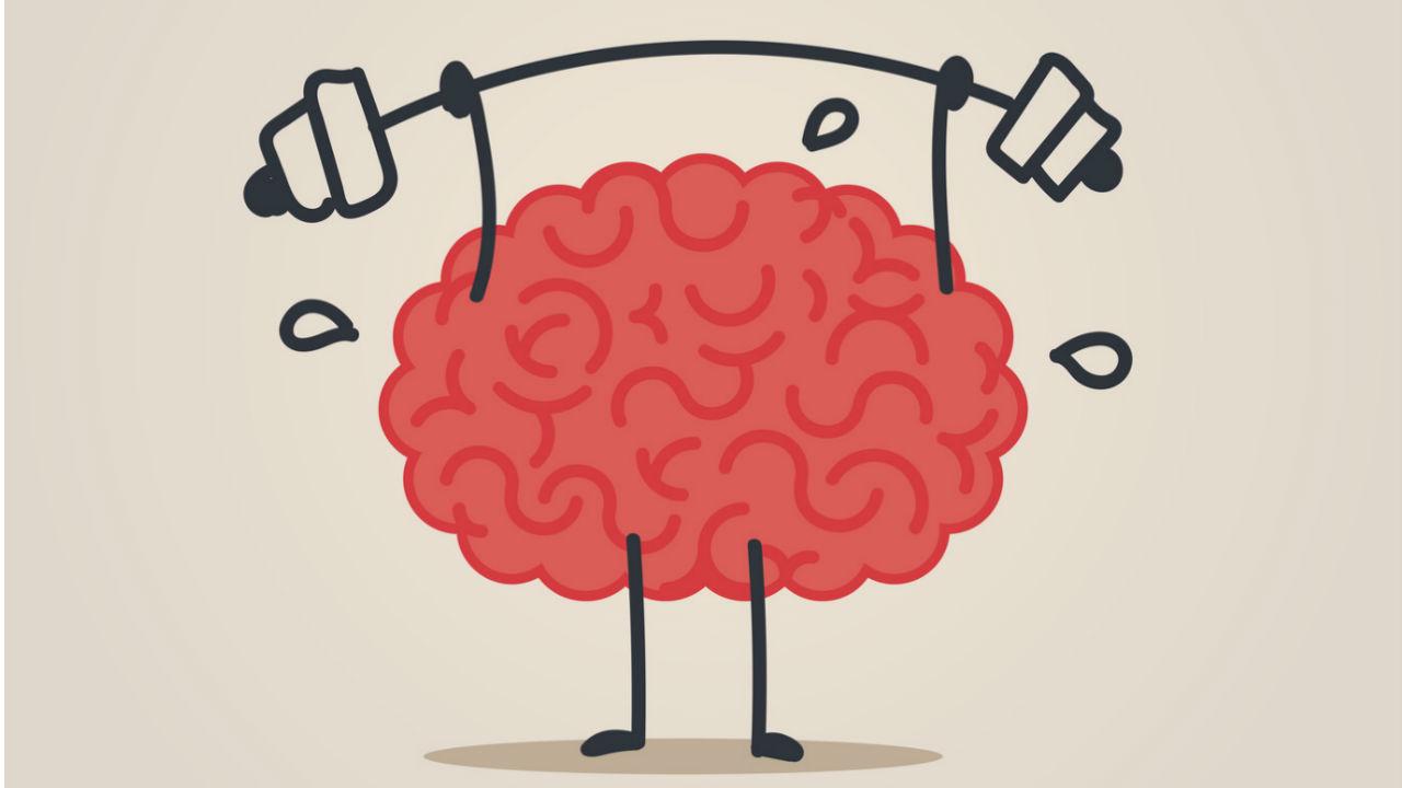 Mental Health & Stress Management Strategies For Entrepreneurs