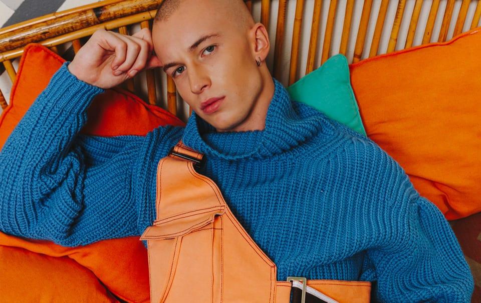 15 Australian Menswear Brands, Designers & Labels Taking On The World