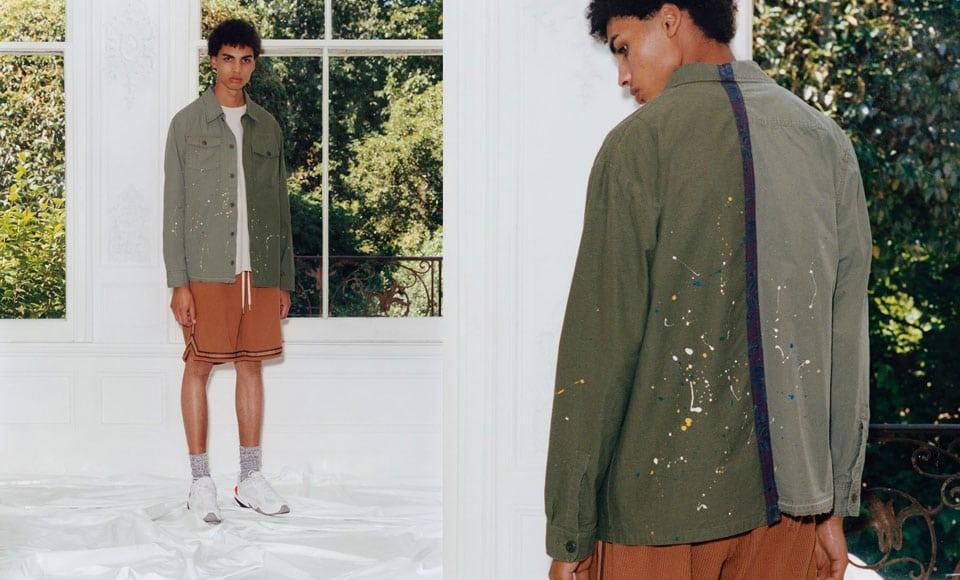 Best Minimalist Menswear Brands To Buy In 2020