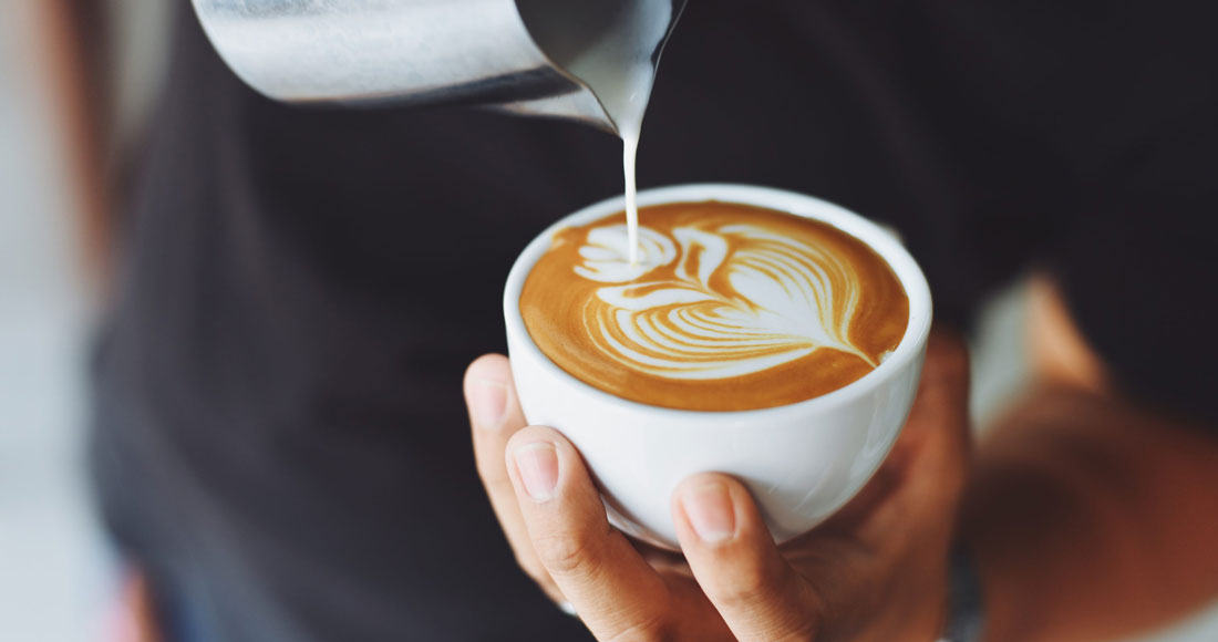 Coffee Hit No More; Scientists Predict Extinction Of The Perfect Bean