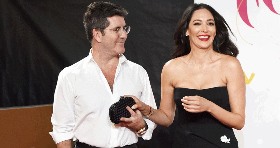 Rebel Wilson Reveals 'Handbag Test' Men Need To Pass To Get A Second Date