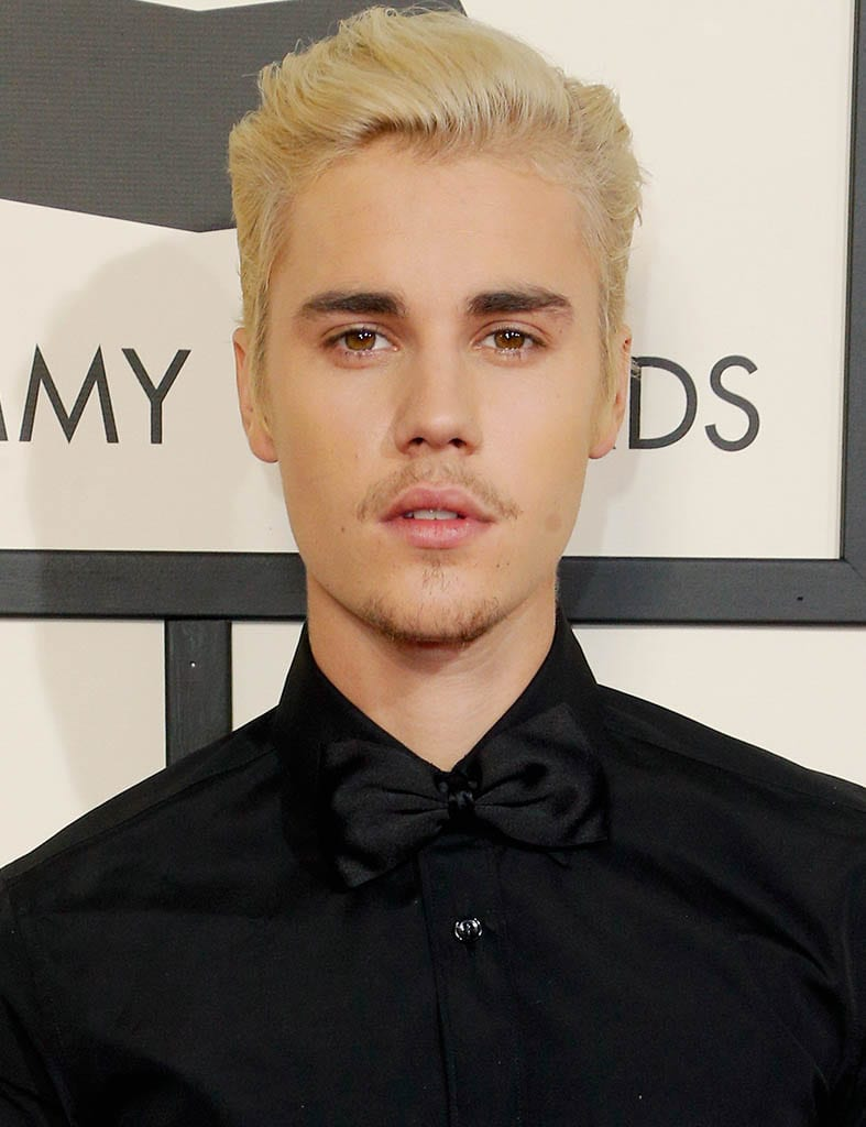 Best Justin Bieber Haircuts Hairstyles