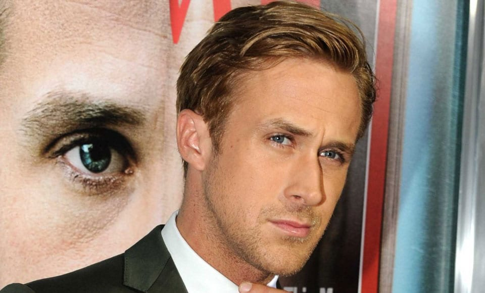 Want To Look Like Ryan Gosling? Here Are 20 Of His Best Haircuts To Get It Done