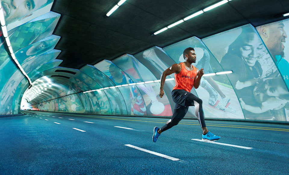 17 Running Brands That Will Help You Demolish Your Competition In Style