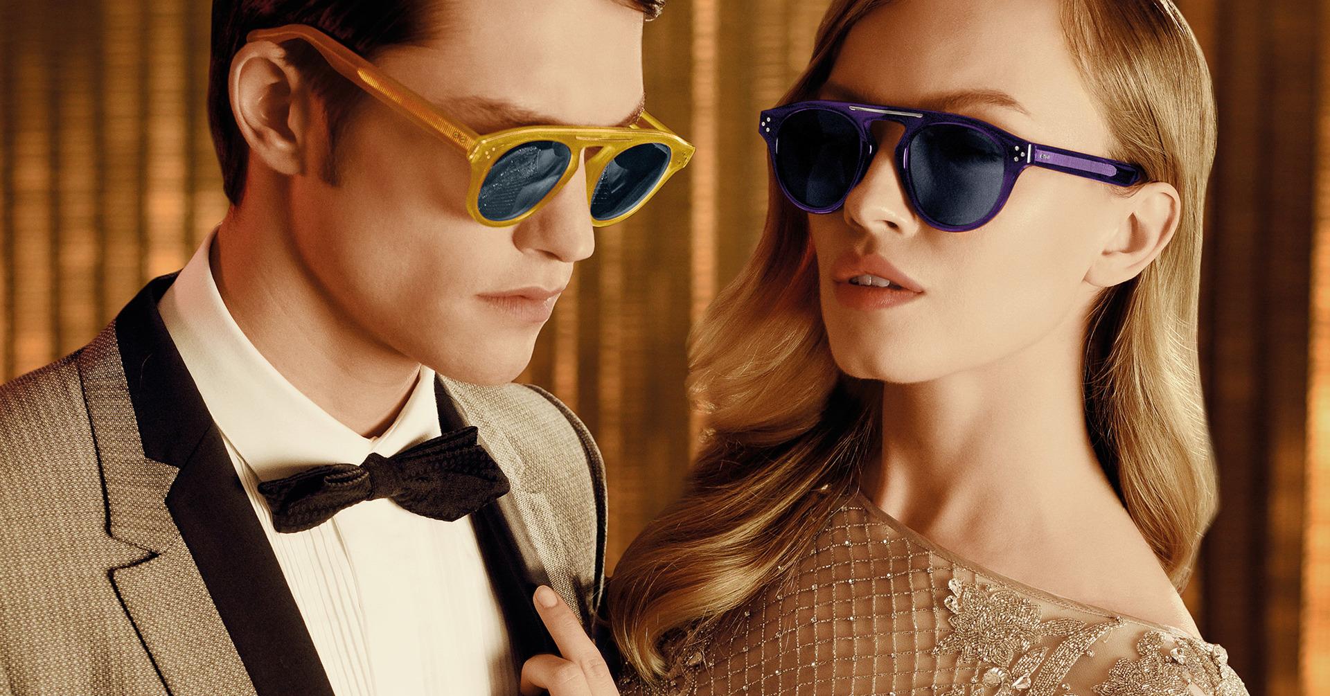 1908cf7a69c 22 Best Men s Sunglasses Brands Buy In 2019