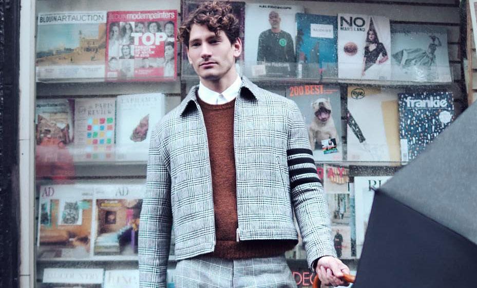 Score 50% Off Top Mens Designer Clothing & Accessories At Moda Operandi