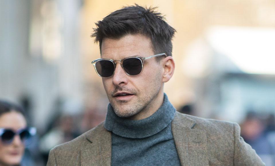 Best Cheap Men's Sunglasses For Men [2020 Edition]