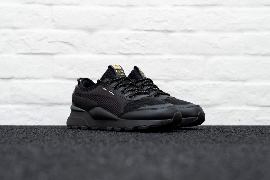 luxury mens sneakers