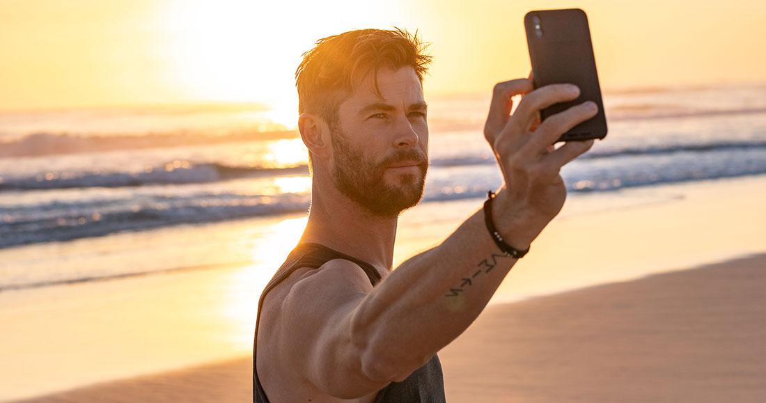 New 2019 Mental Health Challenge Gains Momentum With Australian Men