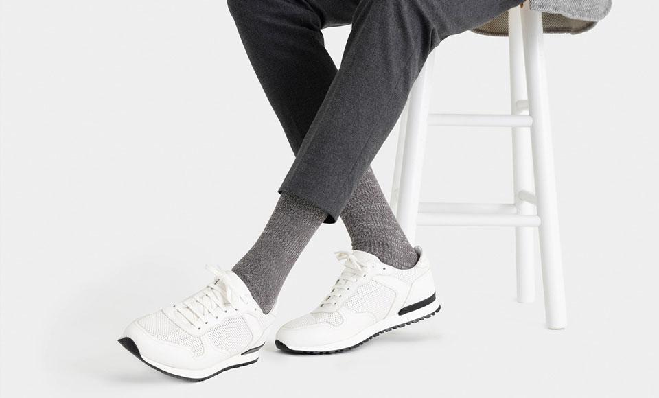 Best Cheap Sneaker Brands For Men [2020 Edition]
