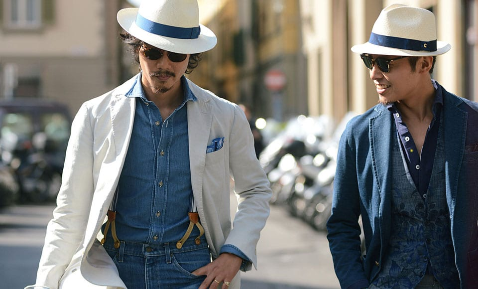 10 Best Hat Brands For Men To Buy Right Now