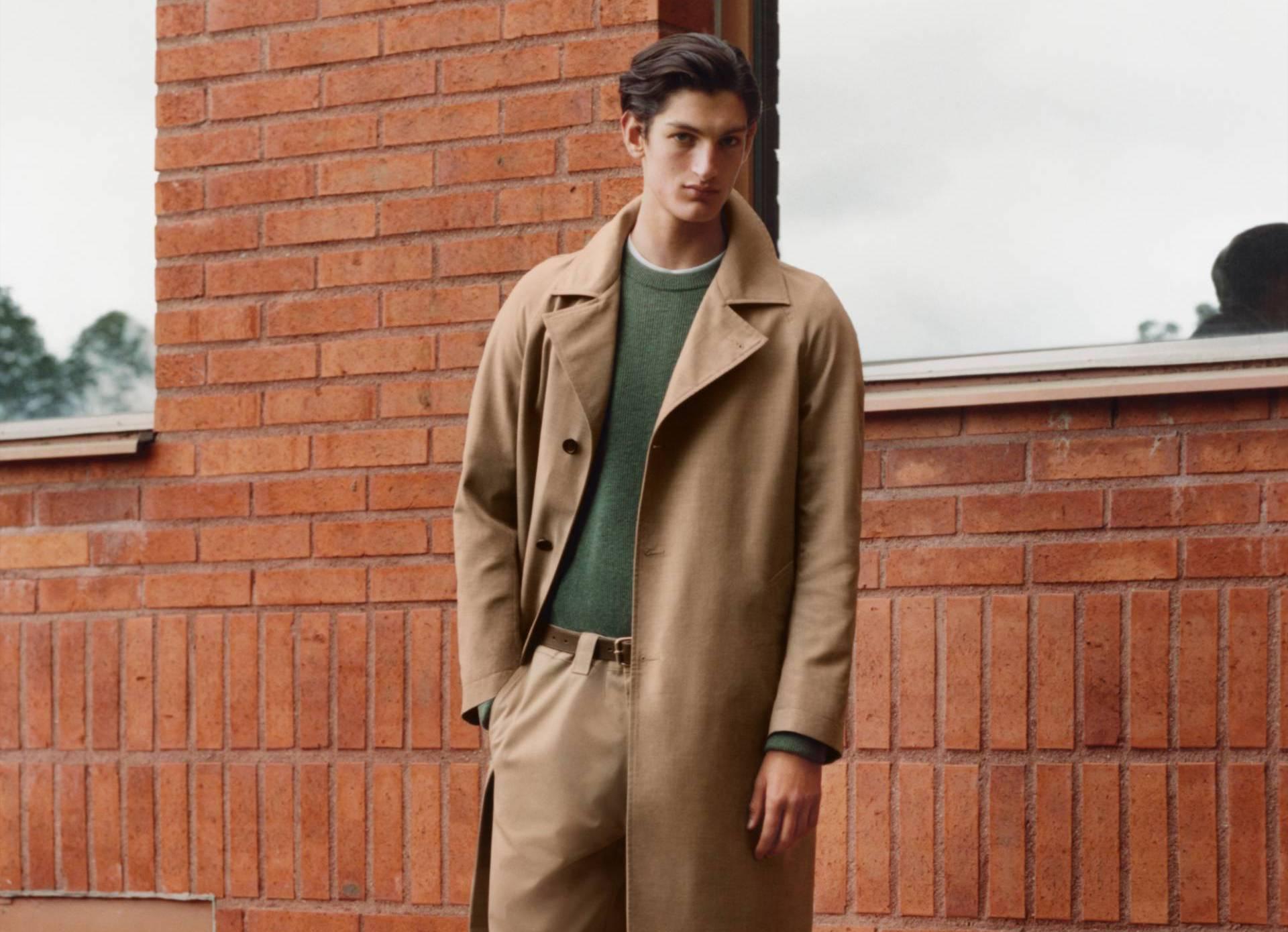 12 Scandinavian Menswear Brands You Need To Buy In 2019