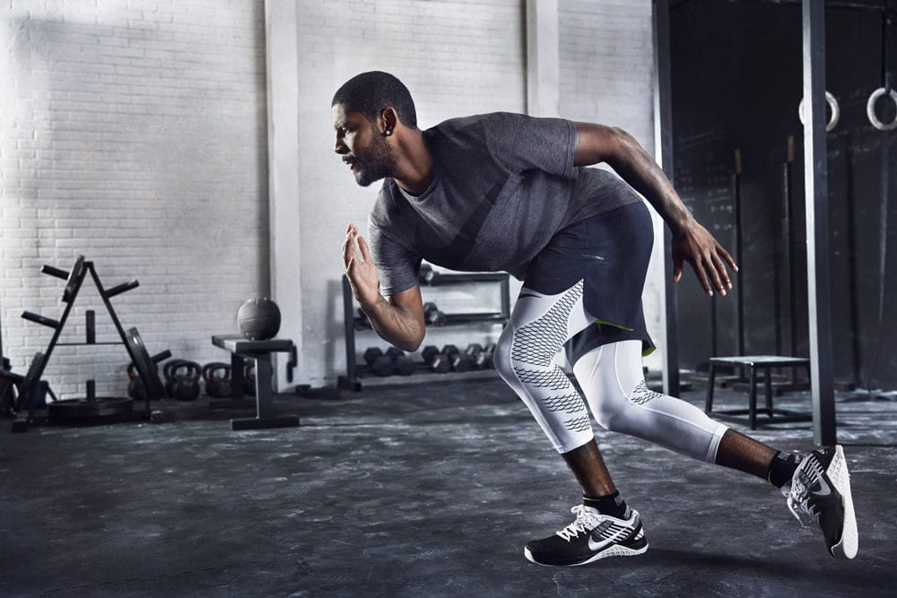 13 Best Gym Clothes Brands For Men In 2019