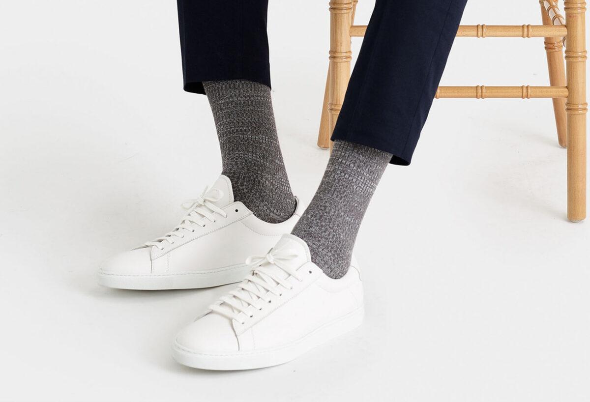 Black Friday Sneaker \u0026 Boot Sale