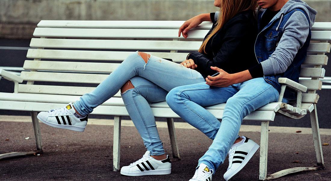 Sexologist Reveals The Worst Hook Up Mistakes Men Still Make In 2019