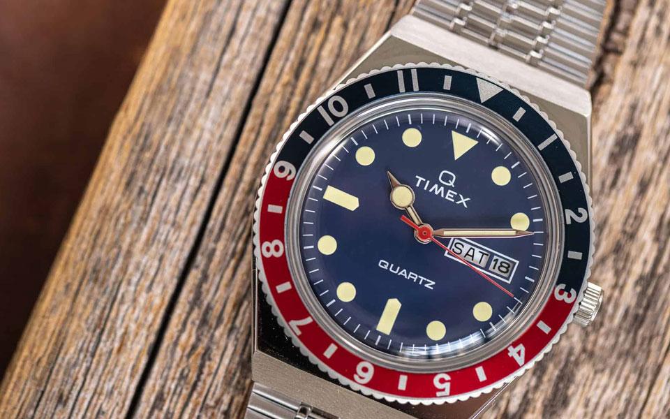 Why I Prefer To Boycott The Big Boys & Buy Affordable Watches