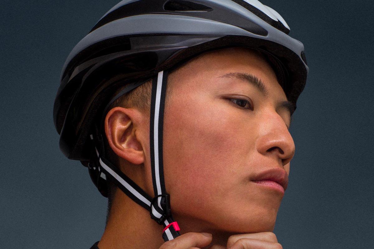 Cool Bike Helmet Brands To Buy In 2020