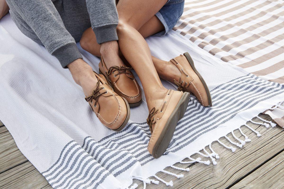 14 Best Boat Shoe Brands For Men
