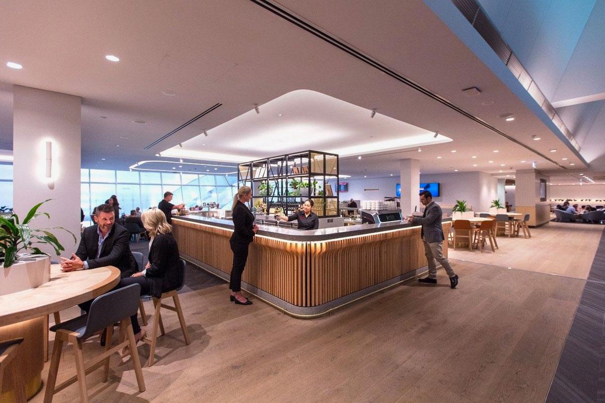 Qantas & Virgin Australia Make Big Changes To Benefit Loyal Customers