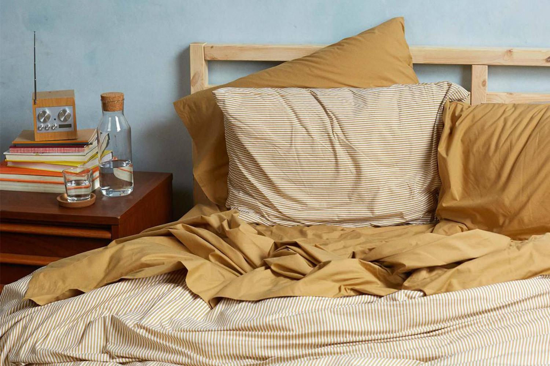 Best Online Shops For Bedding, Sheets & Linen [2020 Edition]