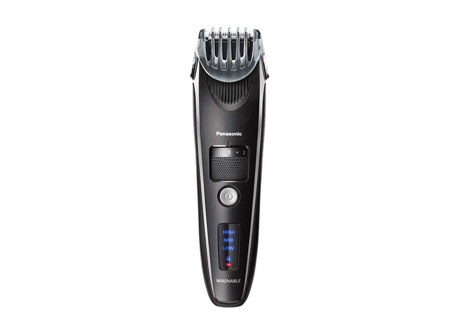 Panasonic Beard Trimmer for Men ER SB40-K