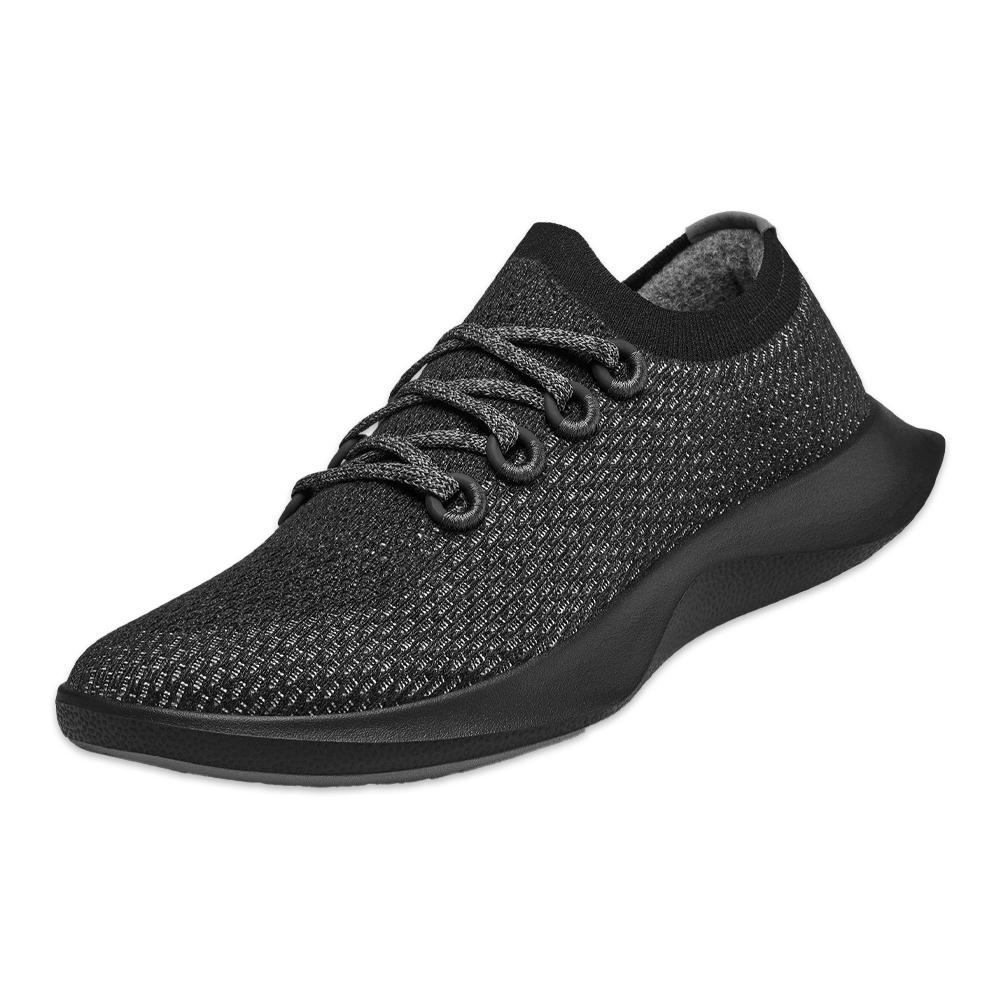 Best Black Sneakers For Men [2020 Edition]