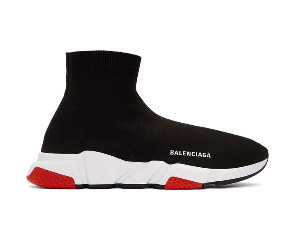 Designer Sneaker Brands