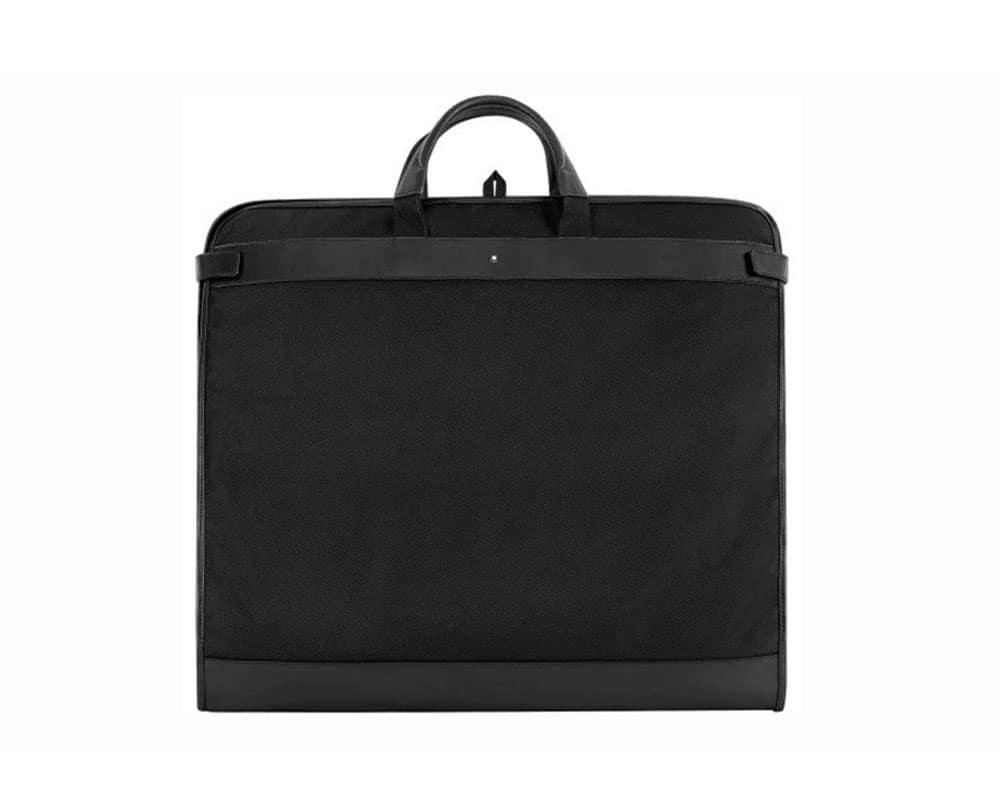 Montblanc Nightflight Garment Bag
