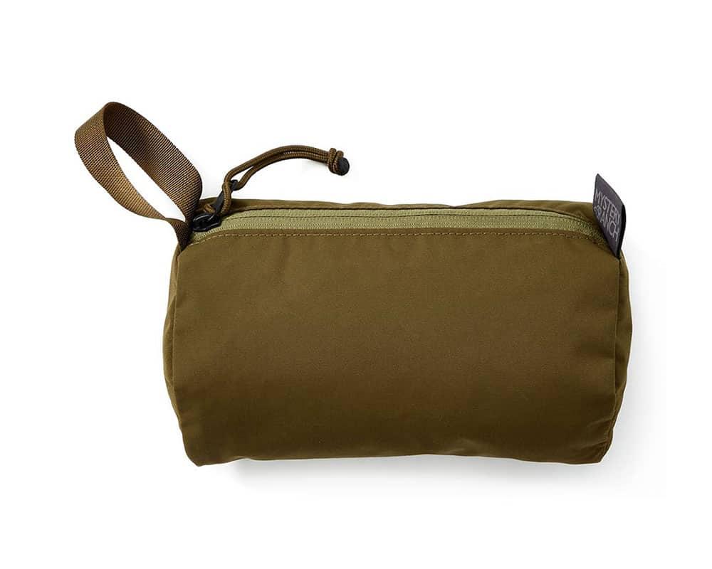 Mystery Ranch Zoid Bag – 1.5L