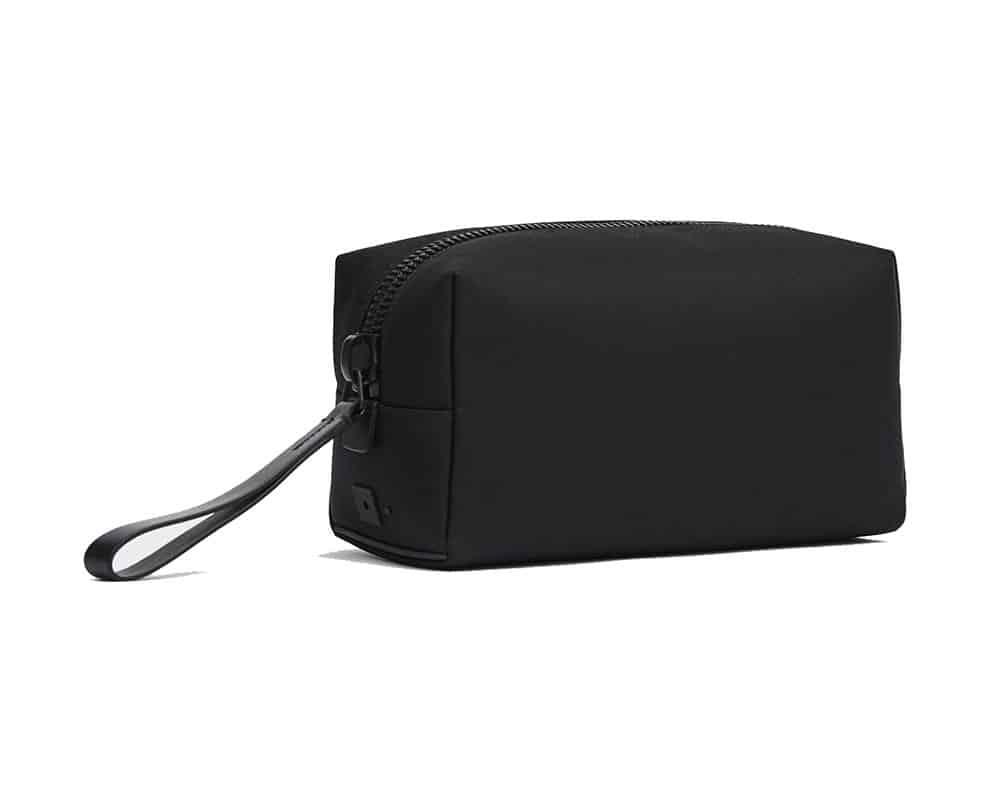 Troubadour Nylon Adventure Sidekick Wash Bag