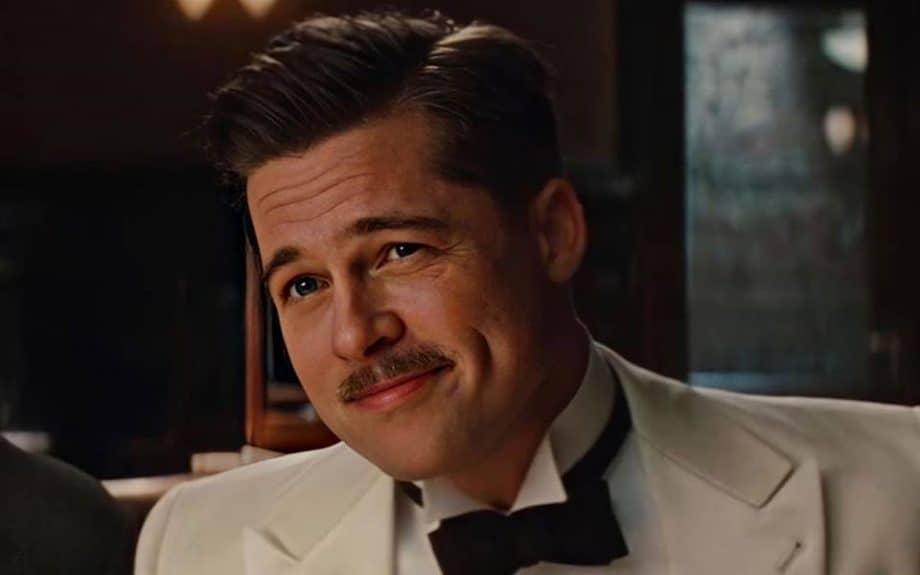 Best Brad Pitt Hairstyles Haircuts 2020 Edition