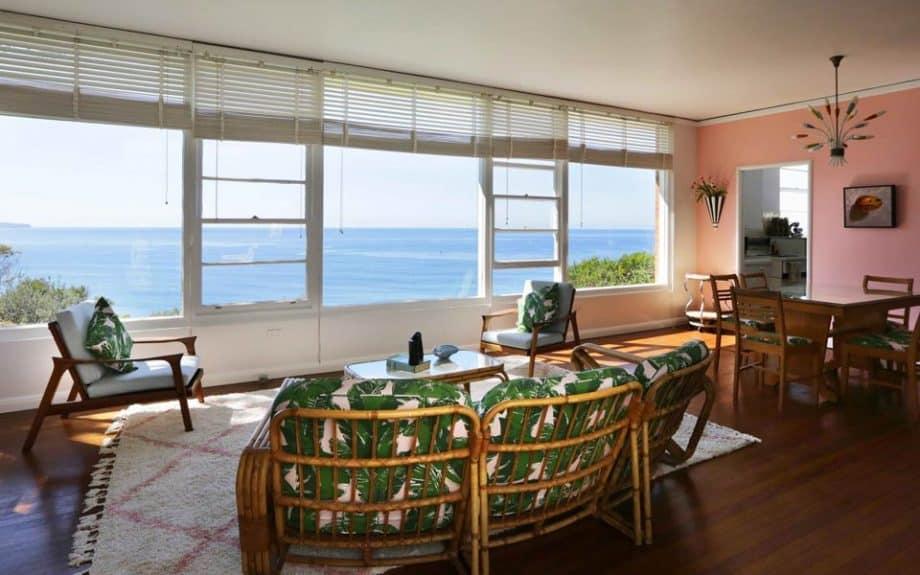 Airbnb - Palm Beach