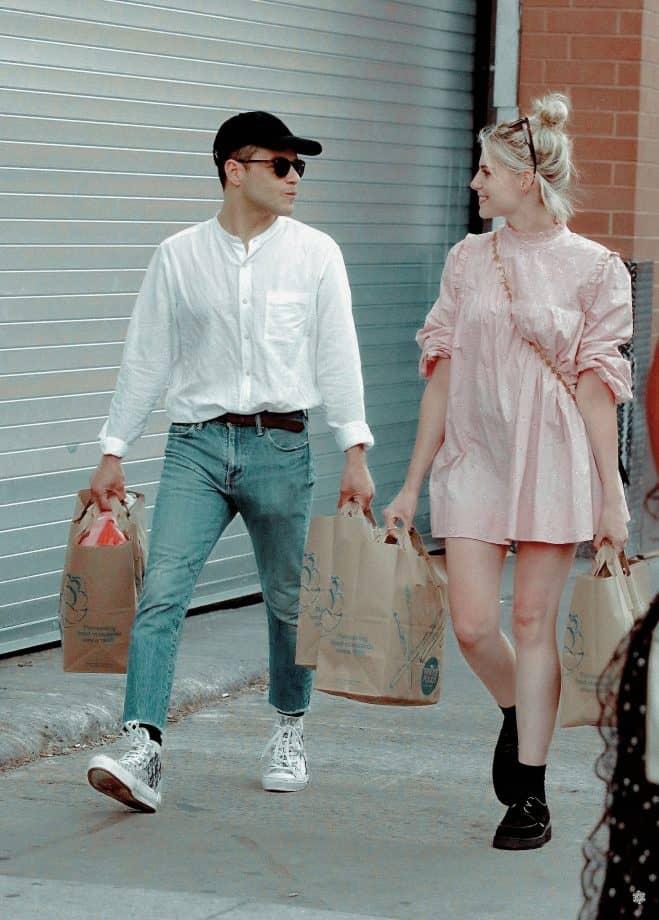 converse high fashion