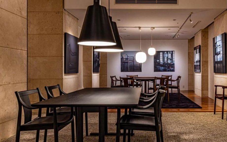 Melbourne Furniture Stores - Apato