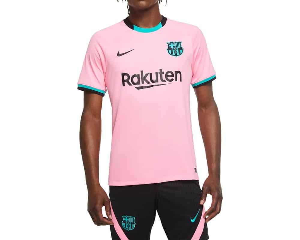 Cool Soccer Jerseys Kits To Score In 2020