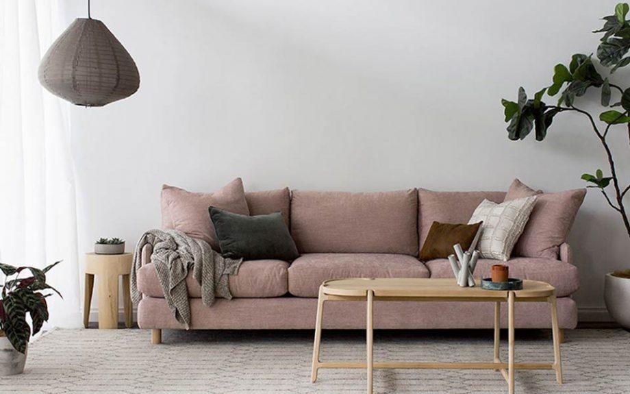 Melbourne Furniture Stores - Curious Grace