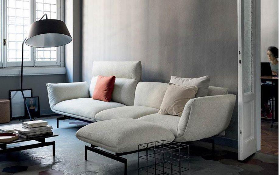 Melbourne Furniture Stores - Fanuli Furniture