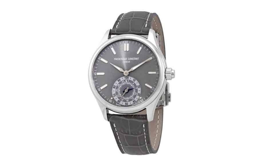 Best Watches Under $2000 - Frederique Constant