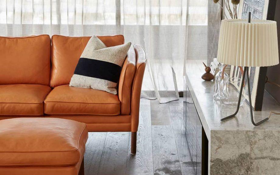 Melbourne Furniture Stores - Great Dane