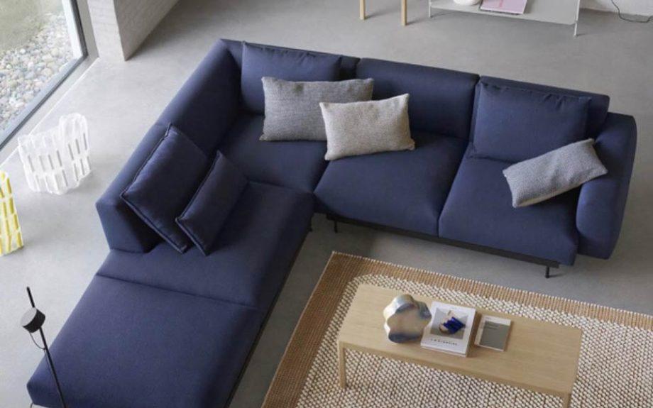 Melbourne Furniture Stores - Huset