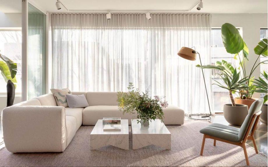 Melbourne Furniture Stores - Jardan