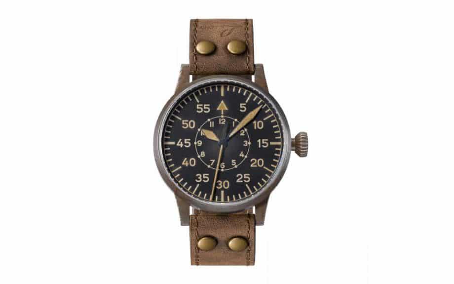 Best Watches Under $2000 - Laco